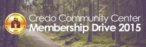 membershipdrive_header
