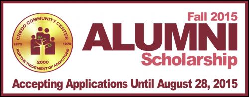 alumni-scholarship-2015