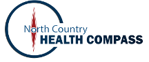 north country health compass